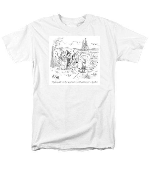 The New Yorker Cartoons T Shirts Apparel Iphone